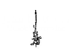 John M. Bacso Muscle Therapy Inc.